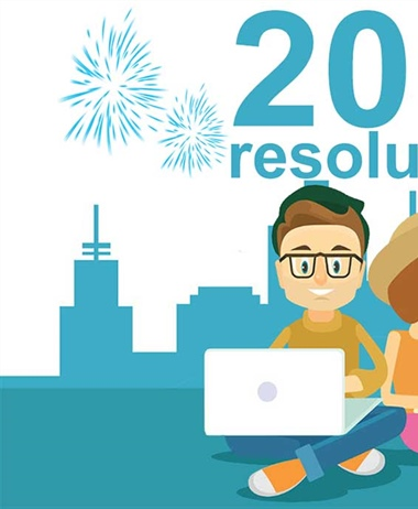 2017 Resolutions Proposal