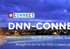 Quick Social attending DNN-CONNECT 2015