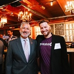 St. Pete FL launches Entrepreneur in Residence Program